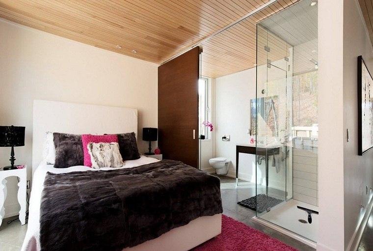 estilo-diseno-interior-dormitorio
