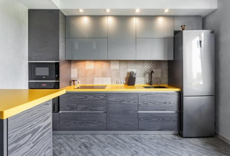 estilo-moderno-cocina-ipciones