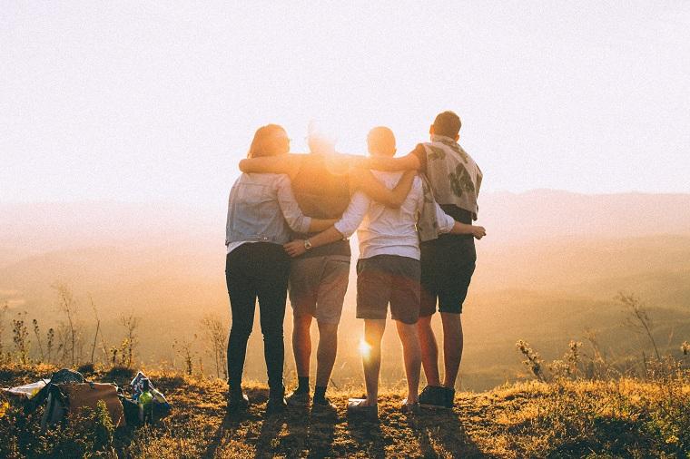 familia-amigos-relaciones