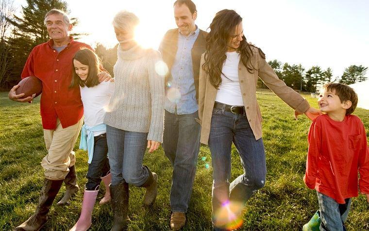 familia-ideas-amigos-relaciones