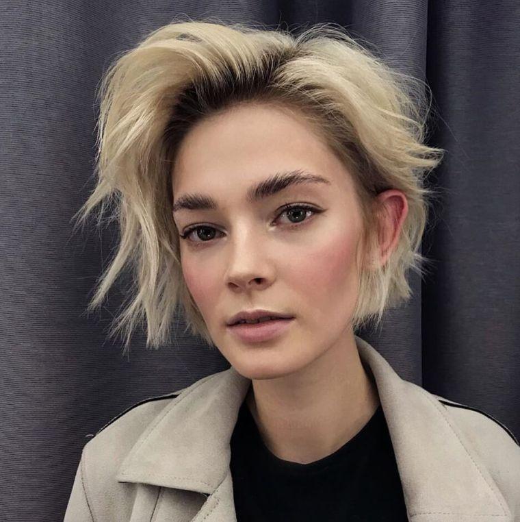 futuras-tendencias-cabello-mujer-ideas