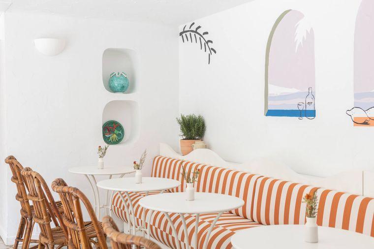 hoteles con encanto costero le sud
