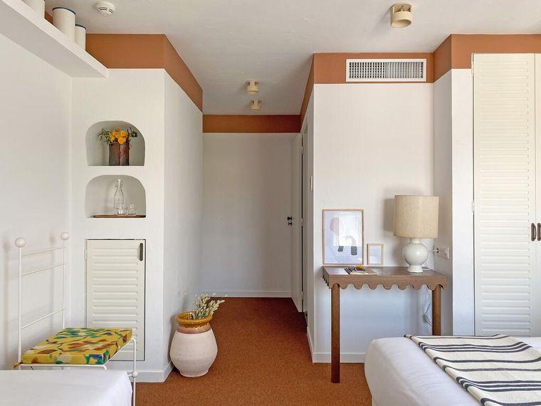 hoteles con encanto frances