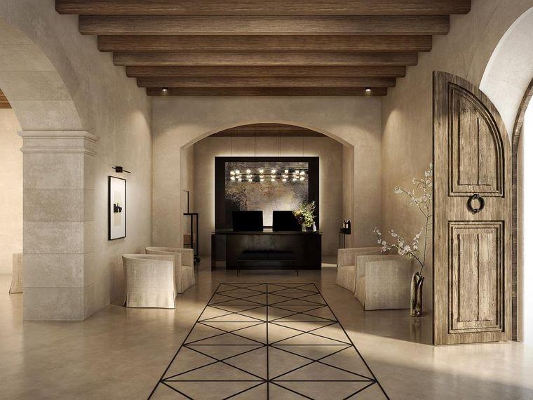 hoteles con encanto mediterraneo mallorca