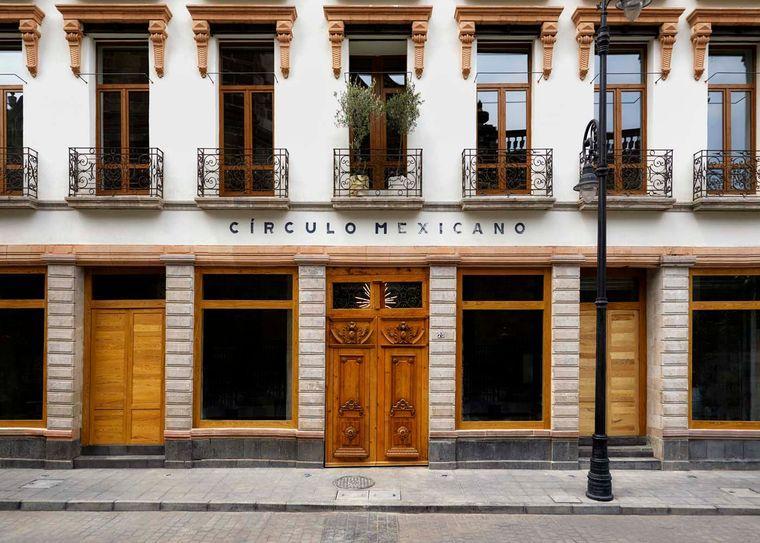 hoteles con encanto mexico