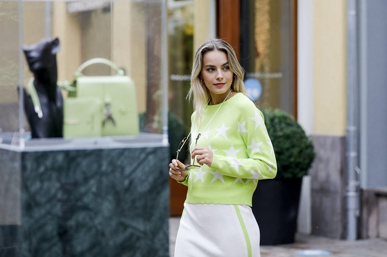 ideas-jersey-moda-mujer