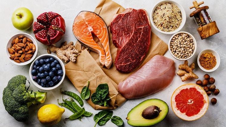 ideas-keto-dieta-consejos