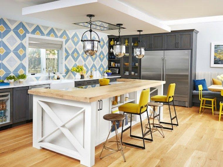 ideas-muebles-paredes-cocina-color-gris