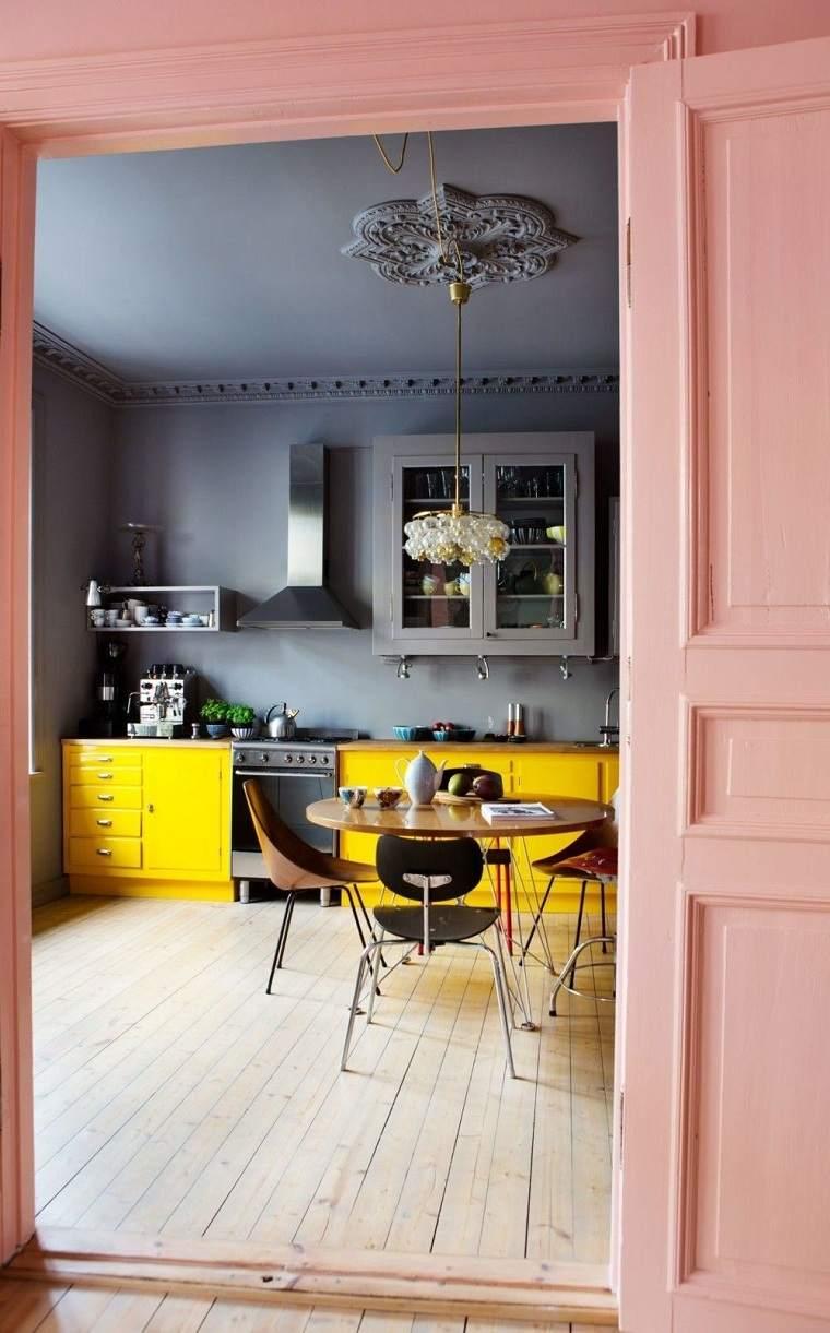 ideas-originales-estilo-negro-amarillo