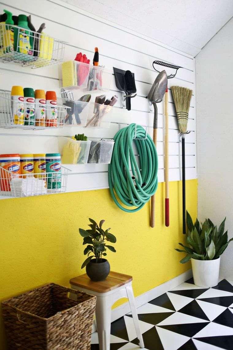 ideas-paredes-garaje