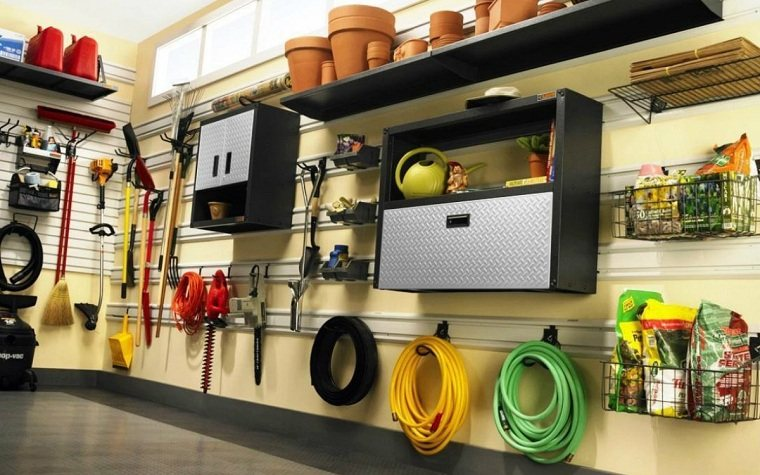 ideas-racionales-uso-garaje