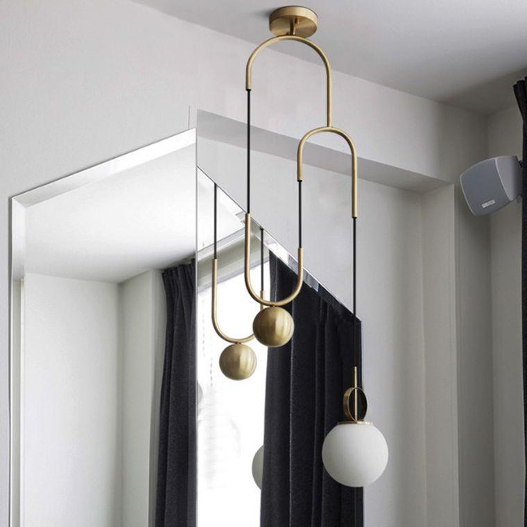 iluminación led decorativa