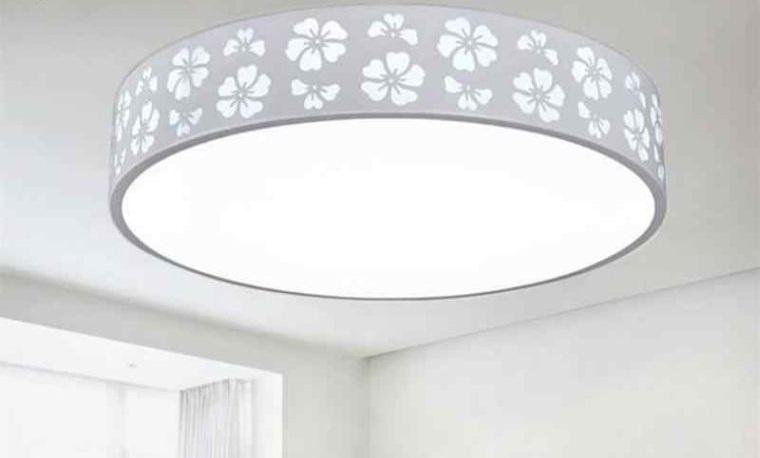 iluminación led diseños modernos