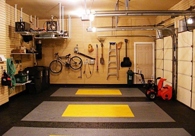 interior-garaje-trucos