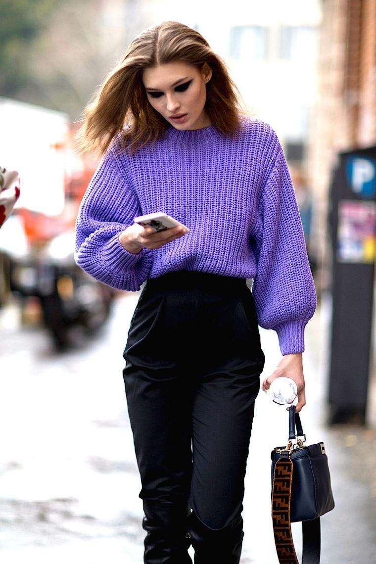 jersey-de-moda-2020-lila