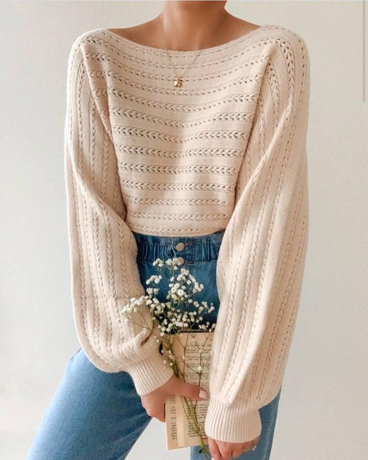 jersey-de-moda-2020-mujer