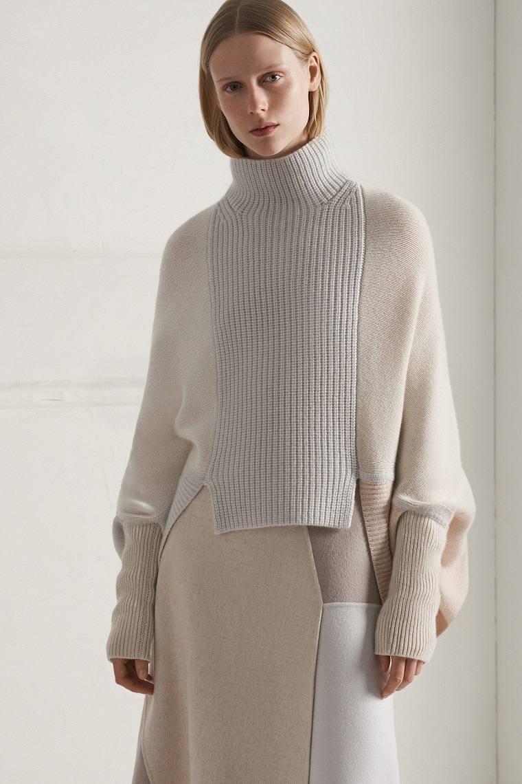 jersey de moda 2020-otono-invierno
