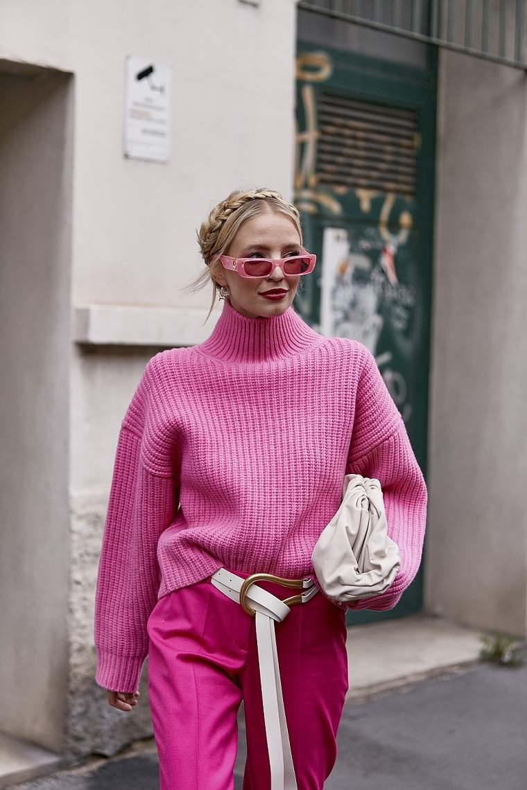 jersey de moda 2020-otono