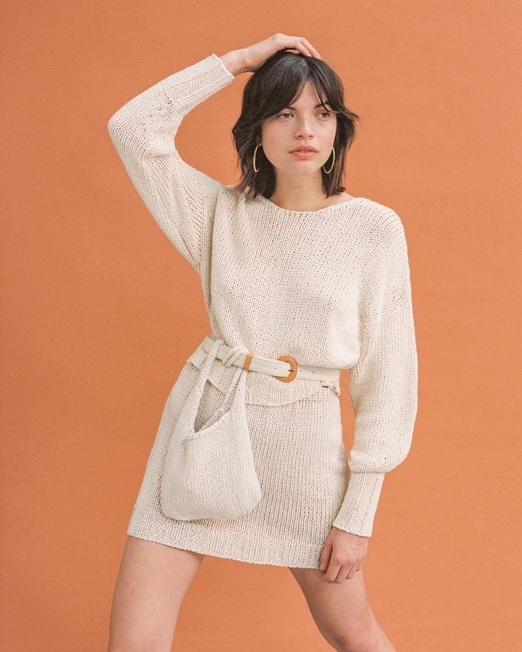 jersey-de-moda-2020-ripo-vesrido