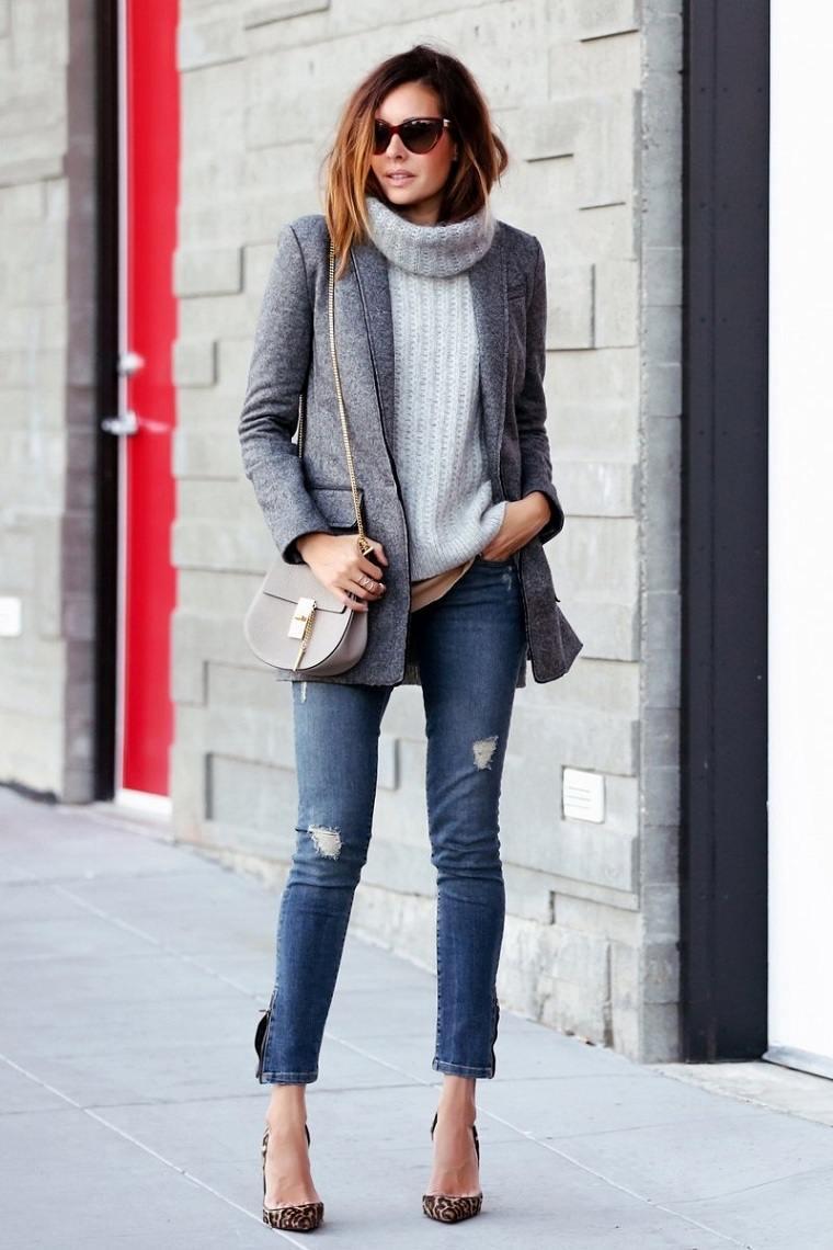 jersey-moda-2020-otono-Outfits