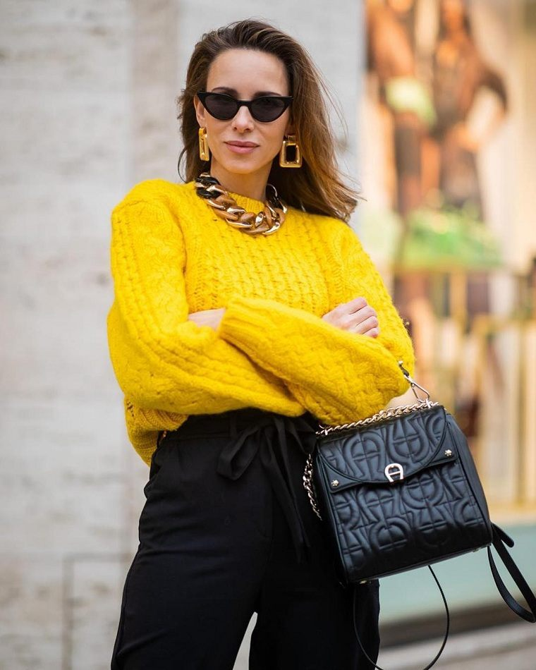 jersey-moda-2020-otono-amarillo