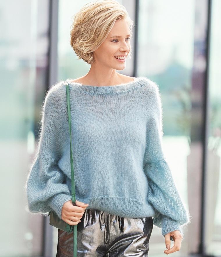 jersey-moda-2020-otono-azul-claro