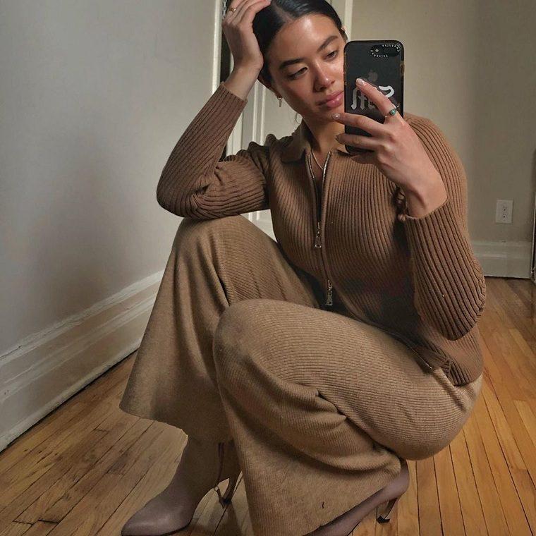 jersey-moda-2020-otono-chicas