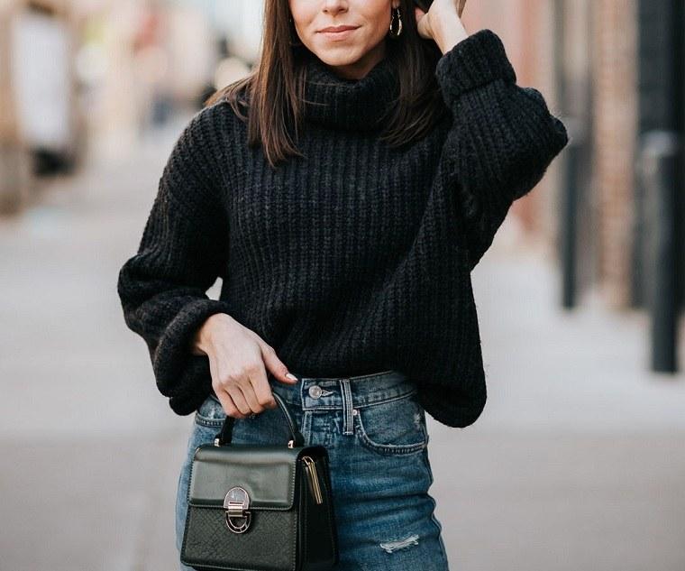 jersey-moda-2020-otono-color-negro