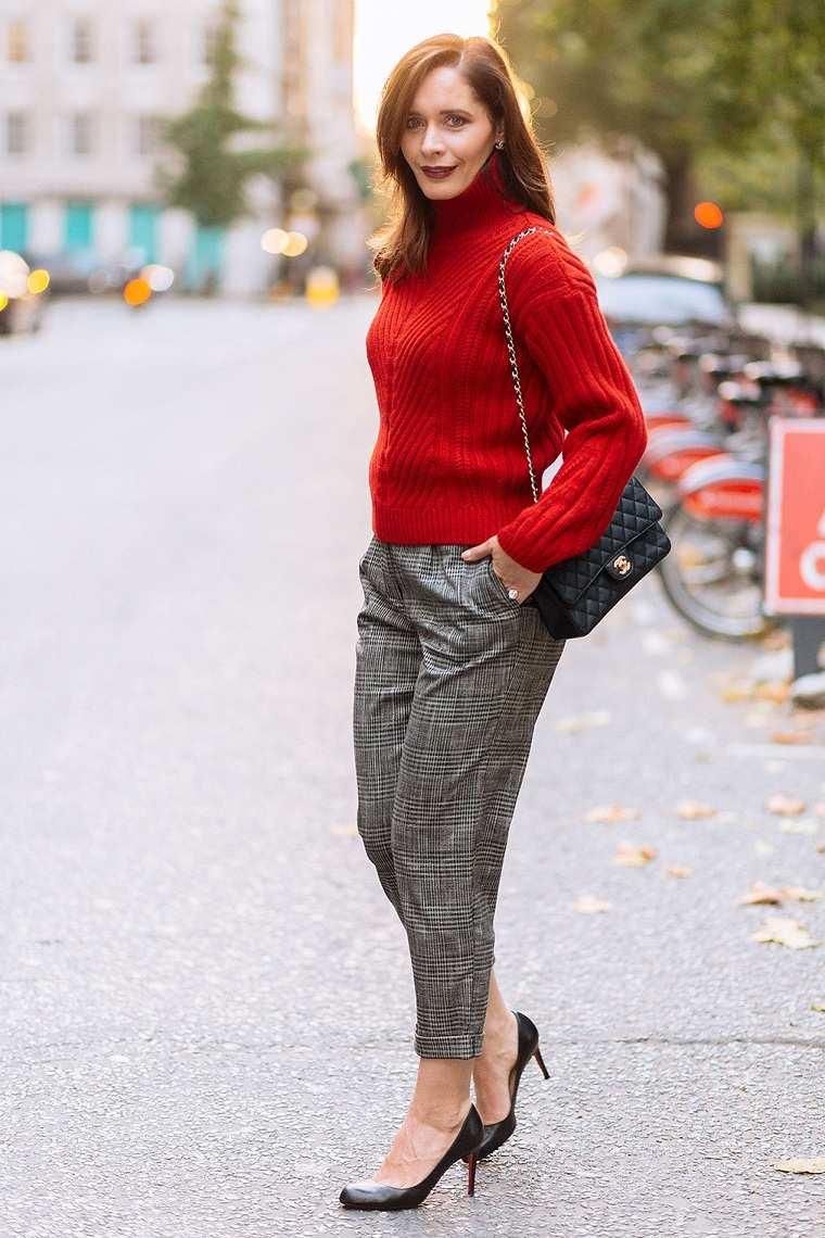 jersey-moda-2020-otono-estilo-urbano