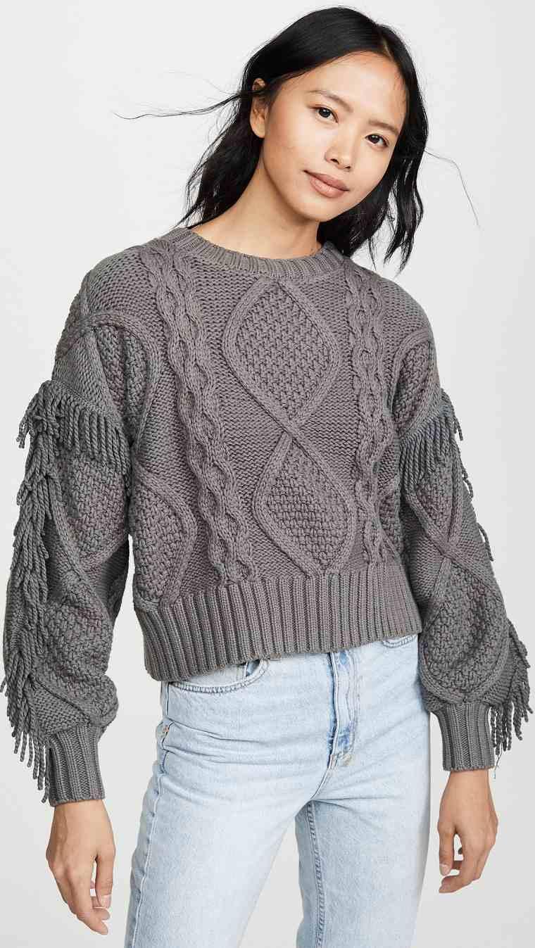 jersey-moda-2020-otono-gris