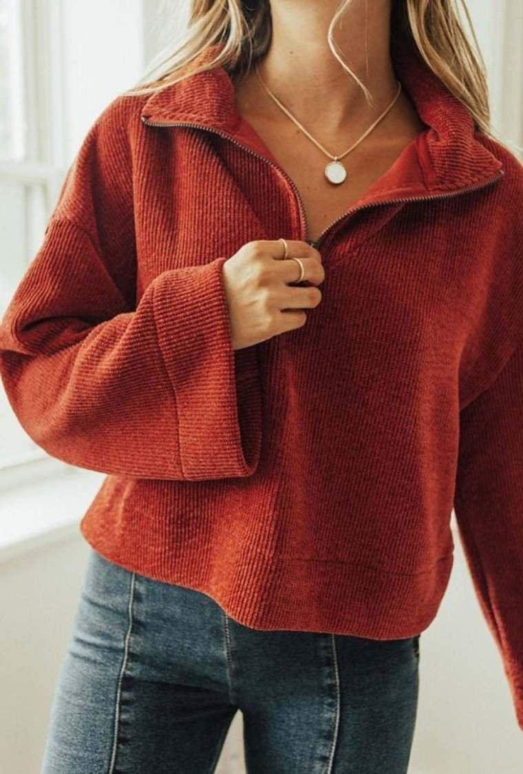jersey-moda-2020-otono-invierno