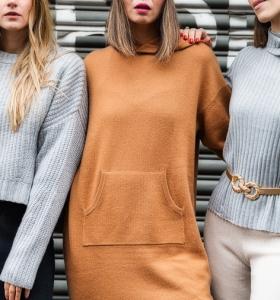 jersey-moda-2020-otono-punto
