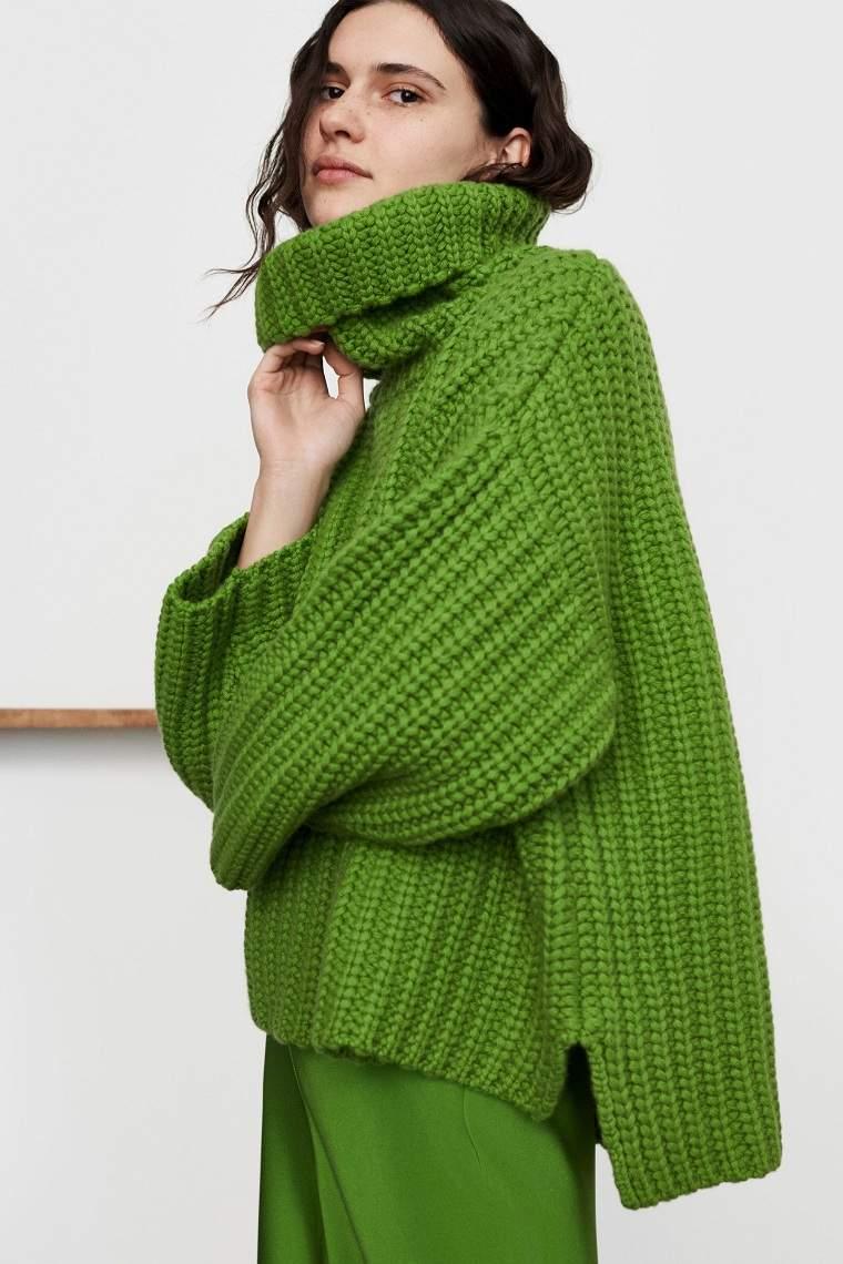 jersey-moda-2020-otono-verde