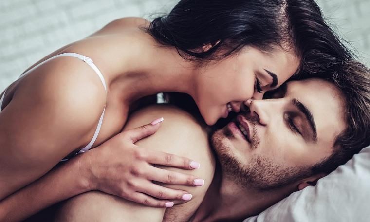 Juegos eróticos -queman-calorias-caricias
