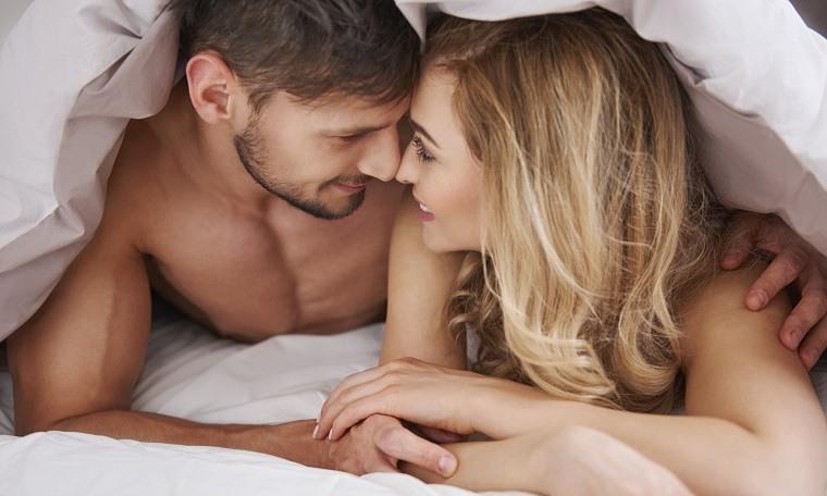 juegos-eroticos-queman-calorias-parejas