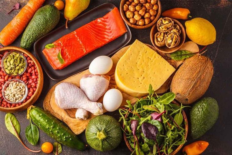keto-dieta-errores-comer-opciones