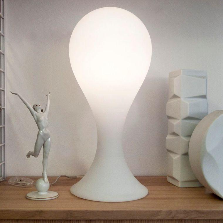 lámparas de mesa decorativas