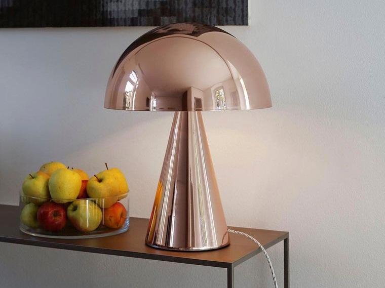 lámparas de mesa para hogar