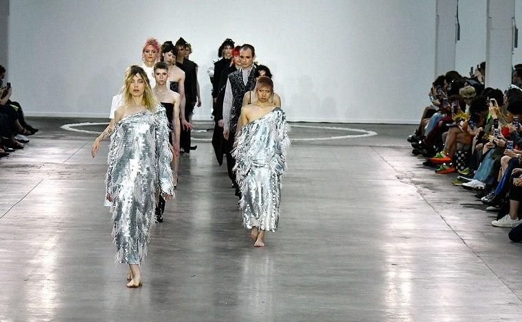 londres-moda-zombi