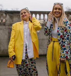 londres-semana-moda-abrigo