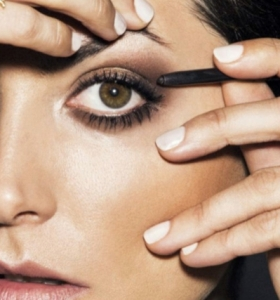 maquillaje-de-dia-noche-estilo-ahumado