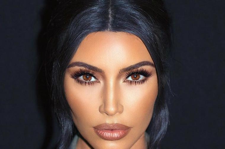 maquillaje de día-noche-make-up-kim-kardashian