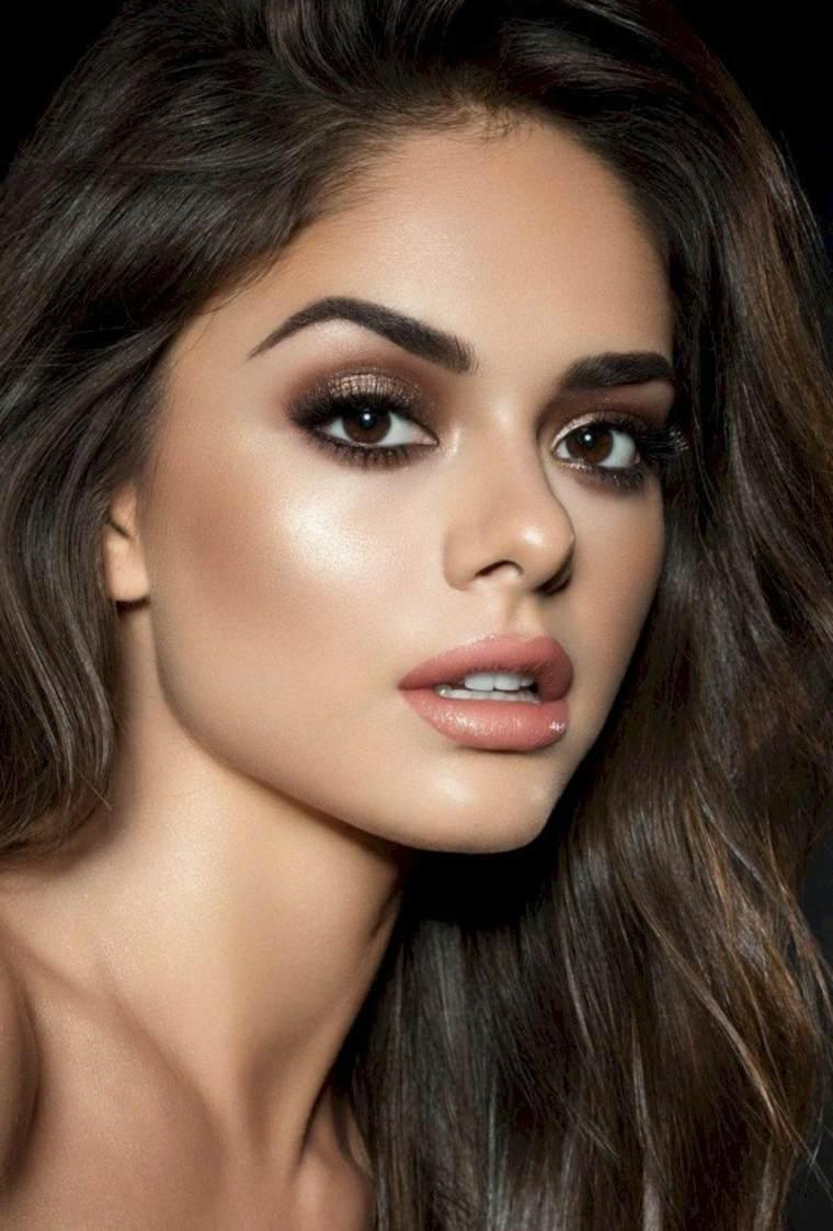 maquillaje-moderno-ideas-chicas