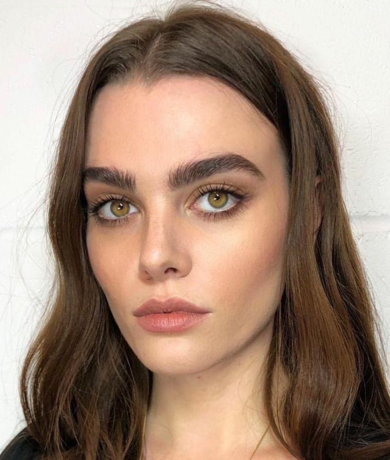 maquillaje-natural-ideas-estilo