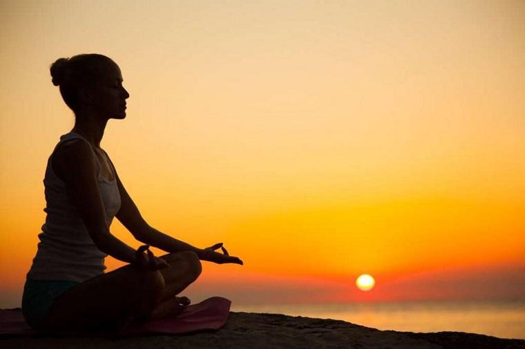 Ansiedad meditacion-consejos-pandemia-noticias