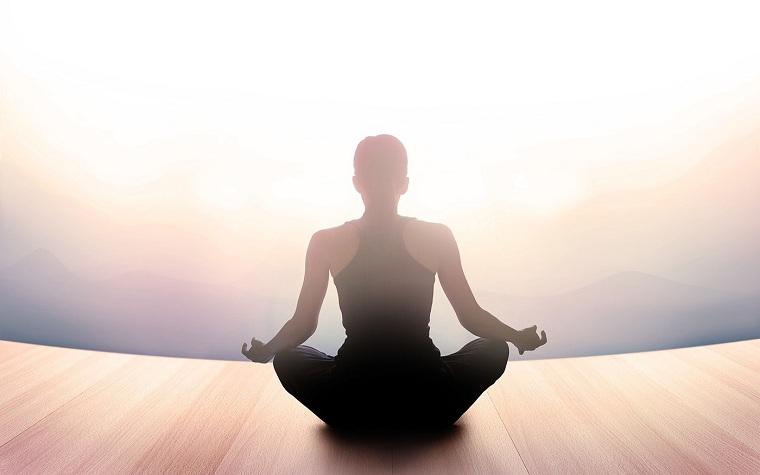 Ansiedad meditacion-consejos-pandemia