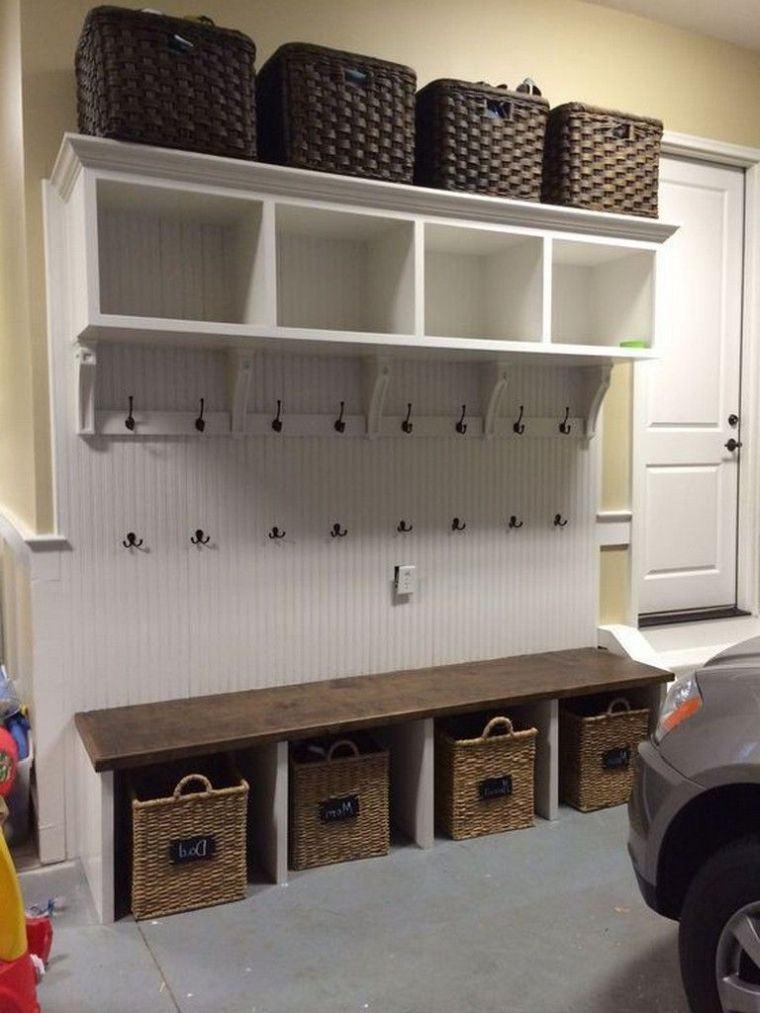 muebles-garaje-opciones