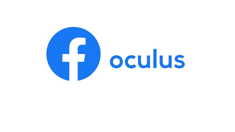oculus-facebook-novedades