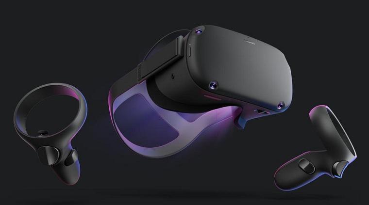 oculus-novedad-facebook-fans