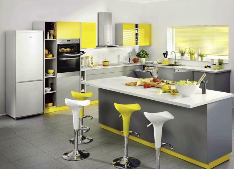 opciones-diseno-cocina-estilo